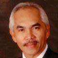 pic_deputy-chairman