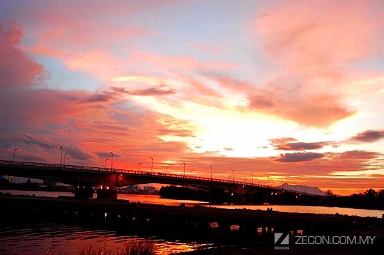 Tun Salahuddin Bridge (4)