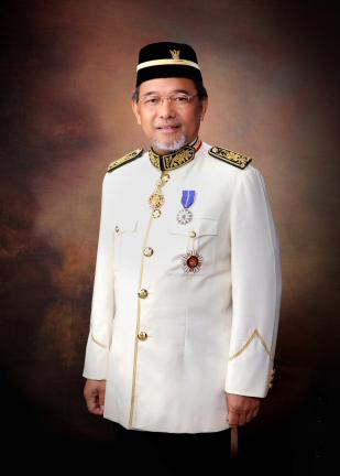 YB Datuk Hj Bolhassan